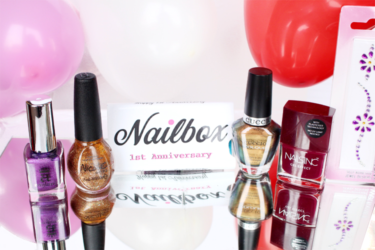 nailbox-nl-happy-anniversary