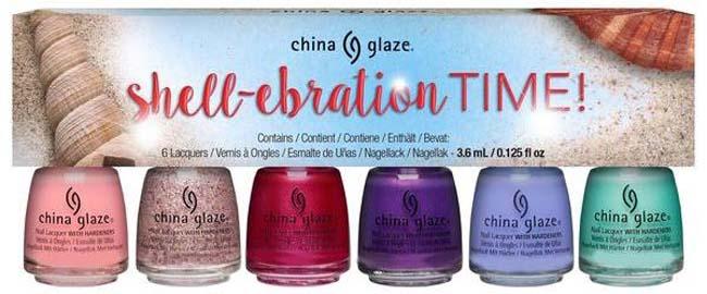 china-glaze-seas-and-greetings-holiday-3