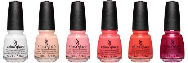 china-glaze-seas-and-greetings-holiday