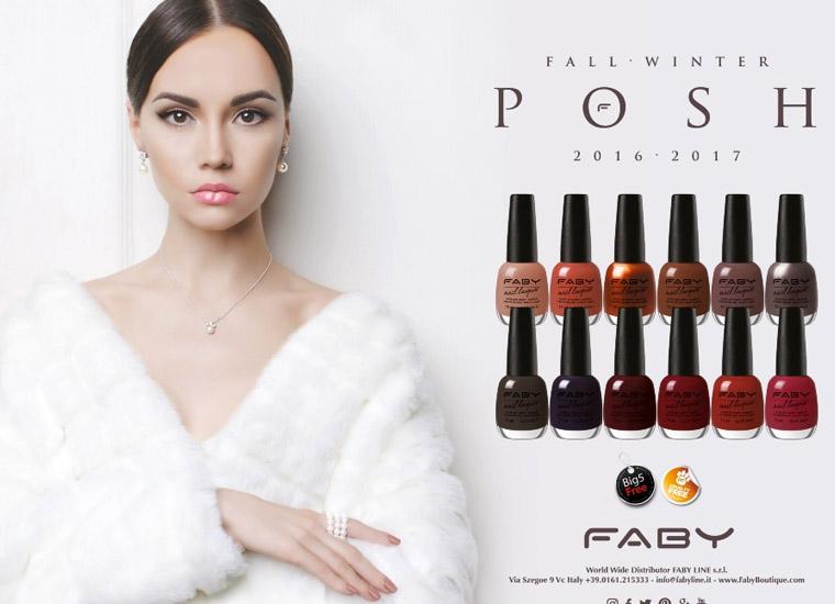 faby-posh-3