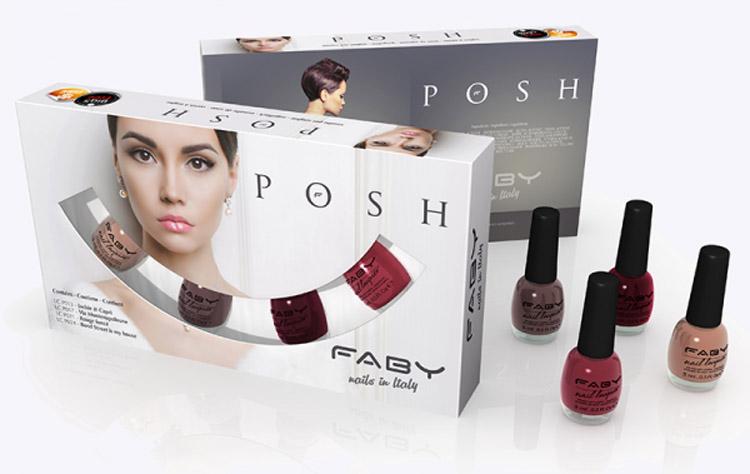 faby-posh-4