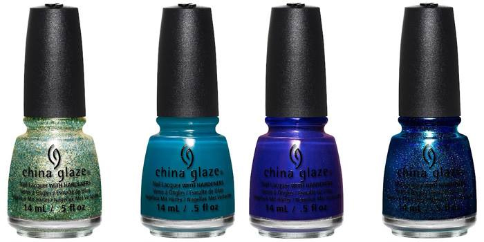 china-glaze-rebel