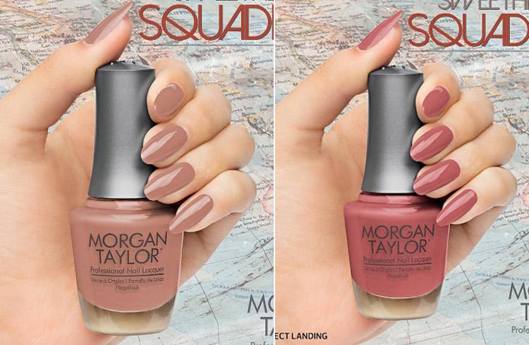 morgan-taylor-sweetheart-squadron-3