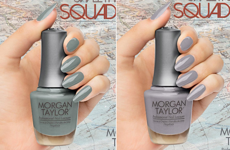 morgan-taylor-sweetheart-squadron-5