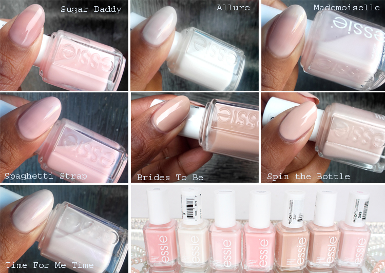 essie-go-to-neutral-nude-shades-sheer-swatches