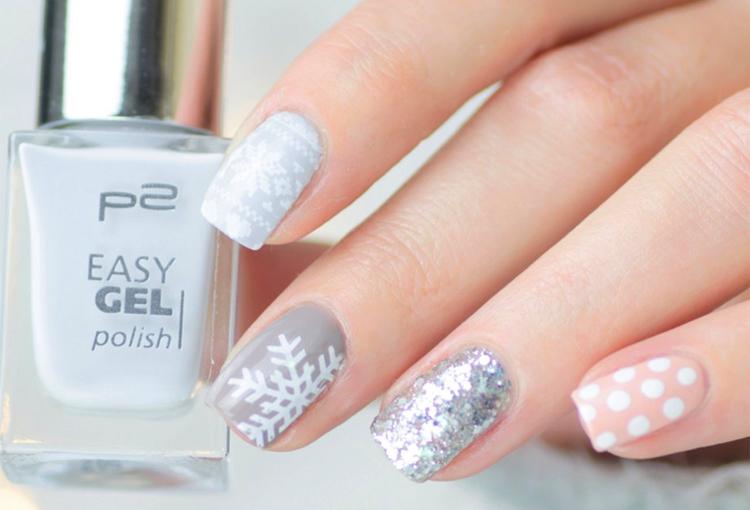 mix-match-winter-nail-art-7