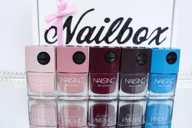 nailbox-musthave-l-2