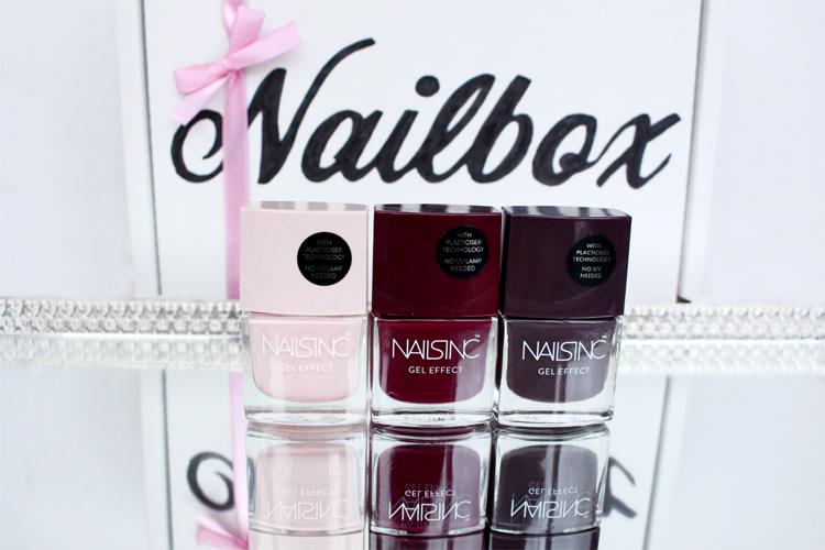 nailbox-musthave-klein