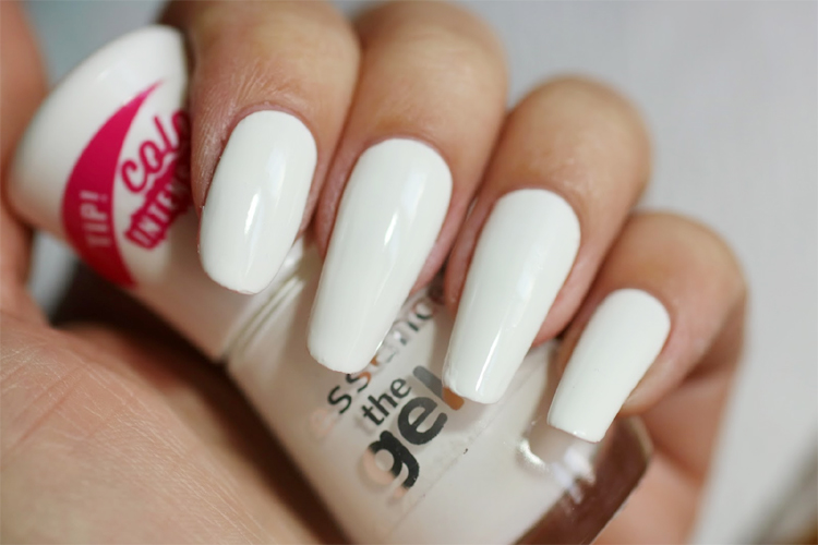 sint-nail-art-1
