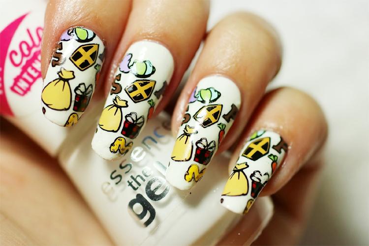 sint-nail-art-7