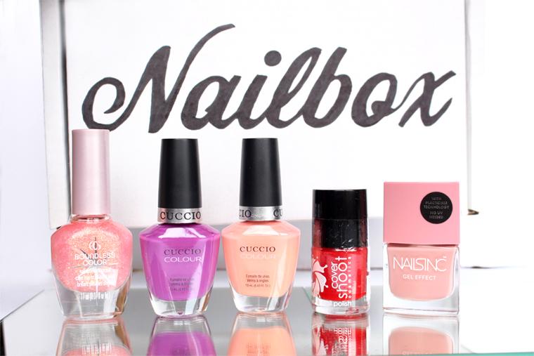 nailbox-september-2016