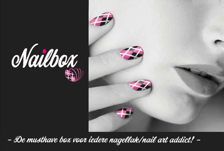 nailbox.logo