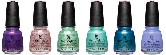 china-glaze-seas-and-greetings-holiday-2