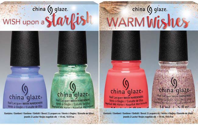 china-glaze-seas-and-greetings-holiday-4
