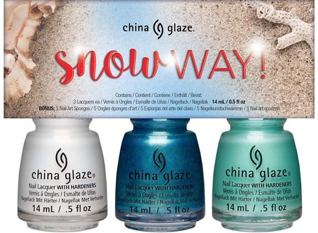 china-glaze-seas-and-greetings-holiday-5