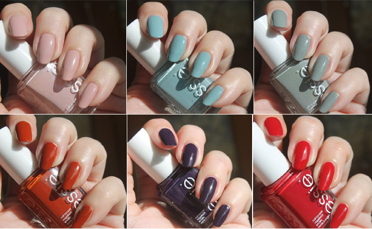 essie-fall-2016-collection-2