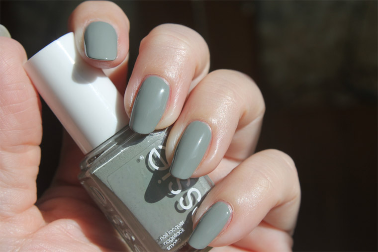 essie-now-and-zen