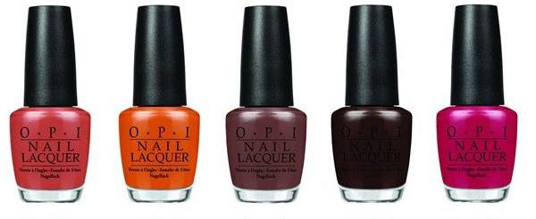 opi-washington-dc-fall-winter-2016-collectie-3
