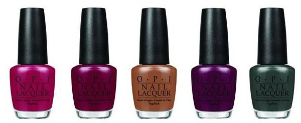 opi-washington-dc-fall-winter-2016-collectie-4