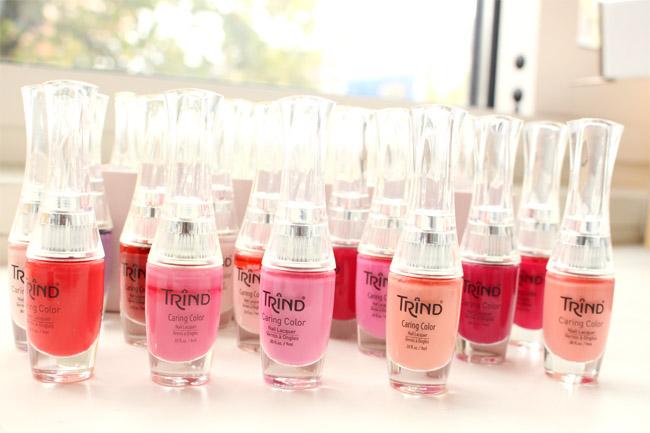 trind-nail-polish