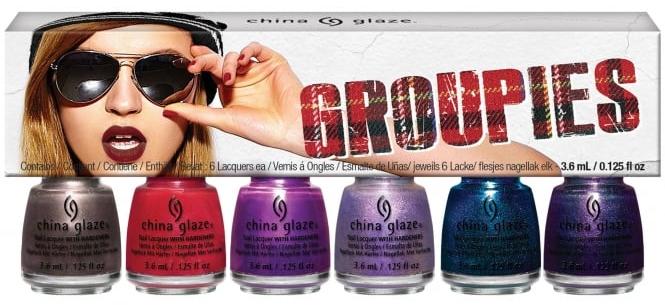 china-glaze-rebel-4