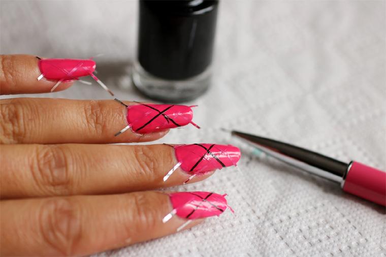 nailbox-nl-nail-art-5
