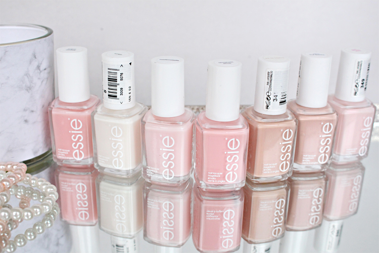 essie-go-to-neutral-nude-shades-sheer-1