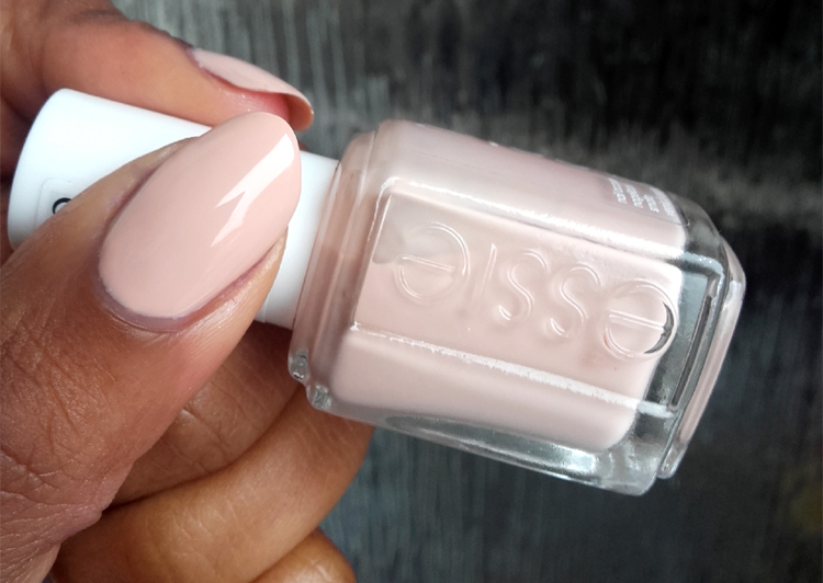 essie-spin-the-bottle