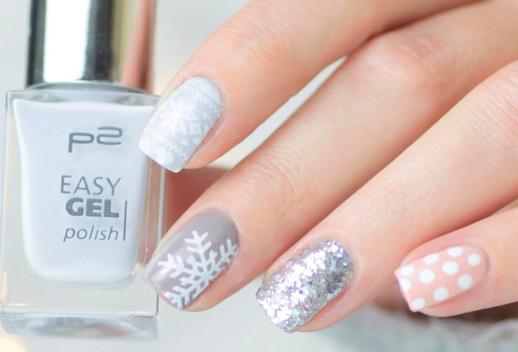 mix-match-winter-nail-art-7