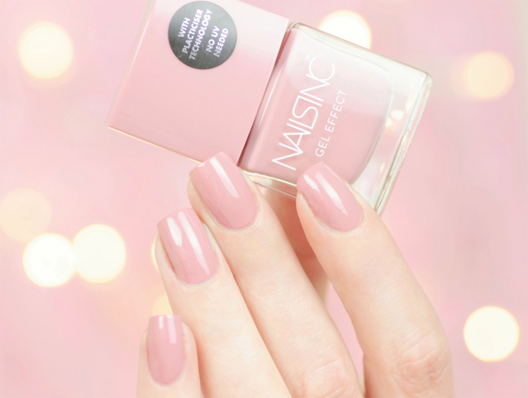 nails-inc-uptown