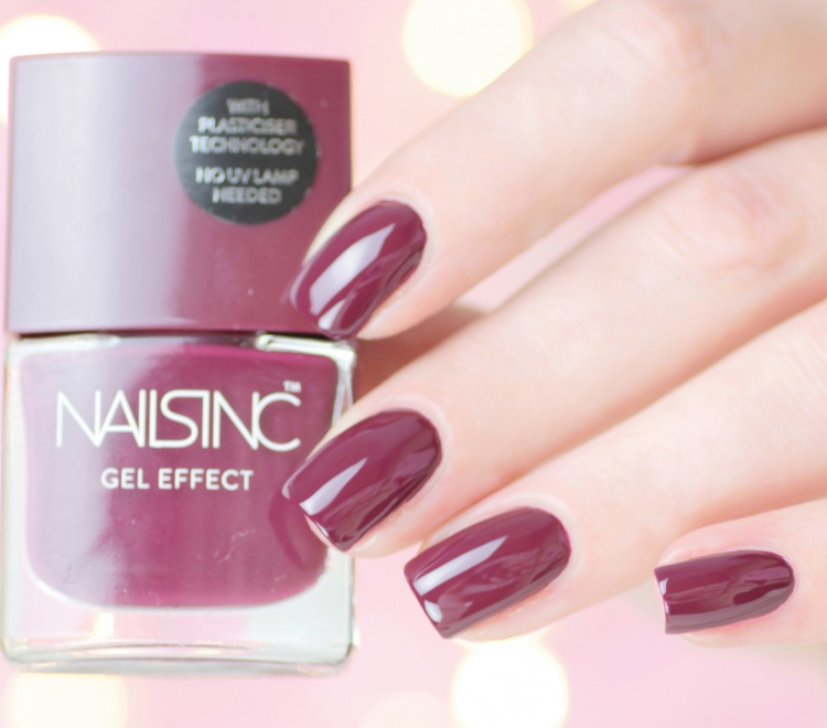 nailsinc-kensington-high-street-swatches