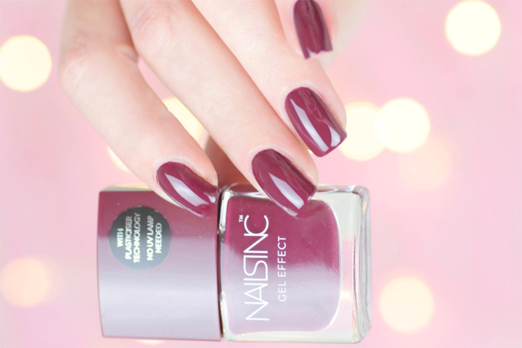 nailsinc-kensington-high-street
