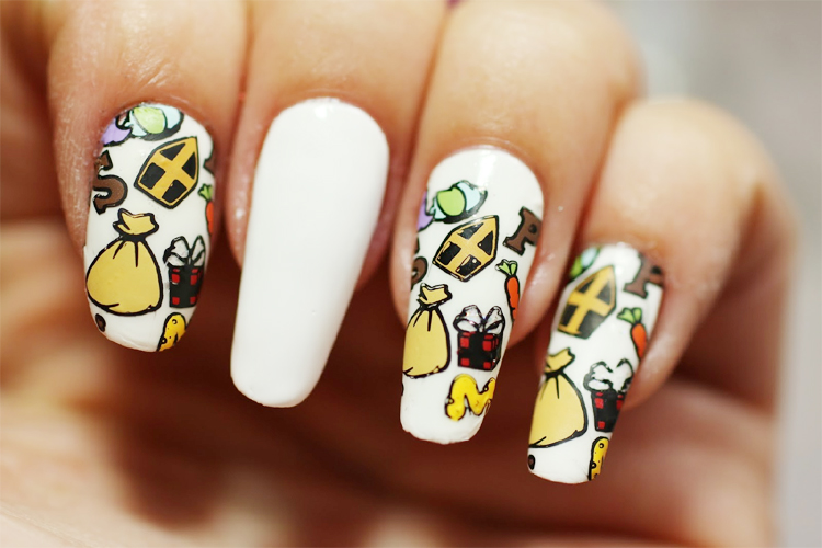 sint-nail-art-6